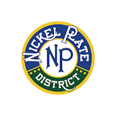 Nickel Plate District Fishers
