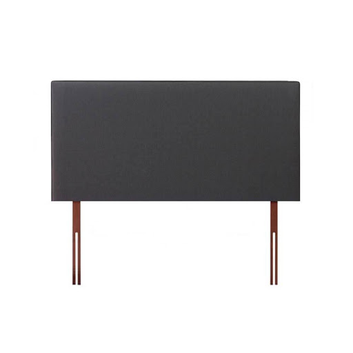 Relyon Modern Bed Fix Headboard