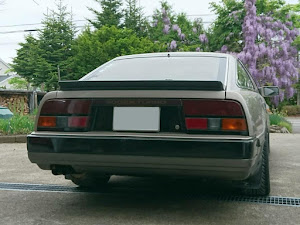 フェアレディZ HGZ31 s58 300ZXのカスタム事例画像 かっさんさんの2020年06月07日09:21の投稿