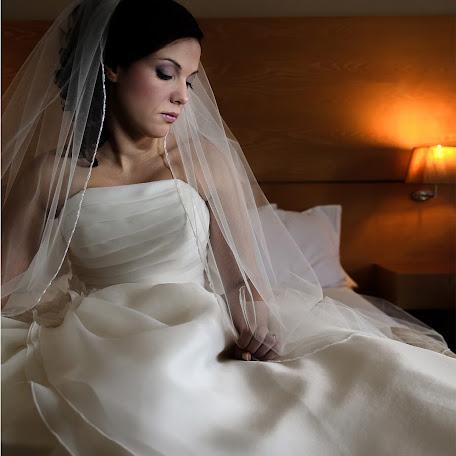 Wedding photographer Akis Douzlatzis (douzlatzis). Photo of 28.01.2014