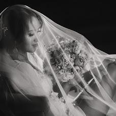 Wedding photographer Aleksandr Lobach (LOBACH). Photo of 26.11.2018