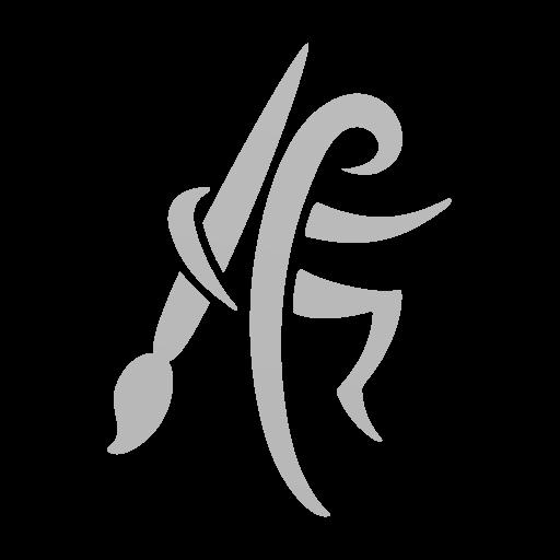 Ambient Design Ltd. avatar image