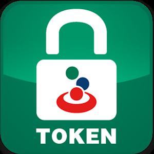 X8x token download games / Bitcoin exchange overview