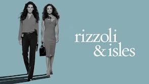 Rizzoli & Isles thumbnail