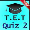 TET Quiz 2 & Tests APK