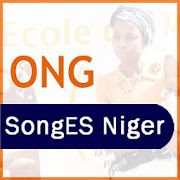 ONG SongES Niger