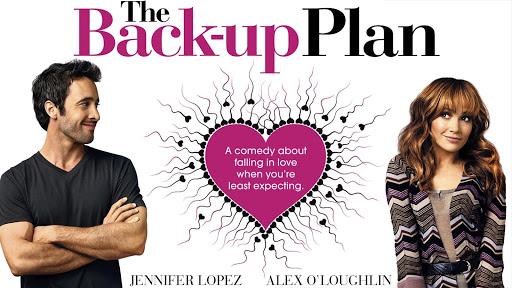 Plan B Full Movie With English Subtitles Free Download