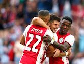 KNVB deelt Europese tickets uit, heeft goed én slecht nieuws voor Ajax en velt een bijzonder hard verdict voor tweedeklassers