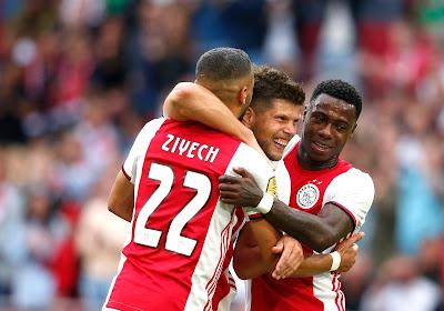Nederlandse profvoetballers stemmen in met salarisvermindering