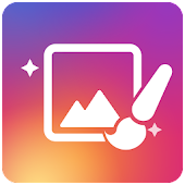 S Photo - Photo Editor,Collage Maker for Galaxy S8
