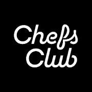 ChefsClub Brazil