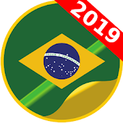 Tabela Brasileirão 2019 - Campeonato Séries A BCD