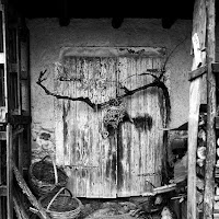 Country Door di