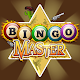 Bingo Master - Free Wild West Bingo & Slots Game icon