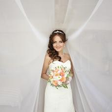 Wedding photographer Tatyana Katkova (TanushaKatkova). Photo of 19.06.2015