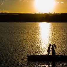 Wedding photographer Marcelo Dias (MarceloDias). Photo of 13.06.2017