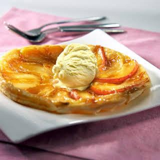 No Flour Apple Cake Recipes.