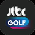 JTBC골프 icon