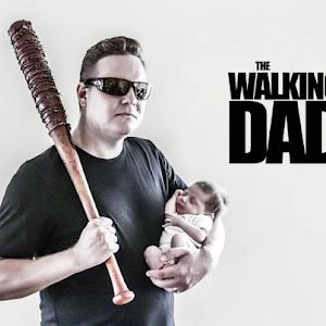 Walking Dad.jpg