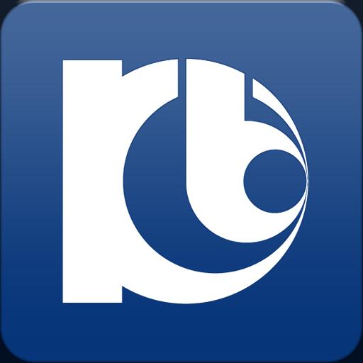 Android aplikacija mBanka - Komercijalna banka