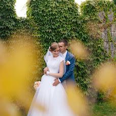 Wedding photographer Lyudmila Yukal (yukal511391). Photo of 22.03.2017