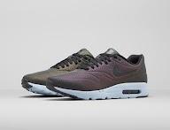 Nike photo 14