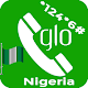 Glo Nigeria - USSD Codes for PC-Windows 7,8,10 and Mac