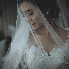 Wedding photographer Laurentius Verby (laurentiusverby). Photo of 11.12.2017