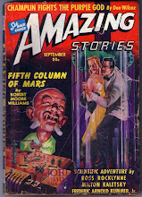 Photo: Amazing Stories 194009