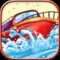Download Boat Racing APK