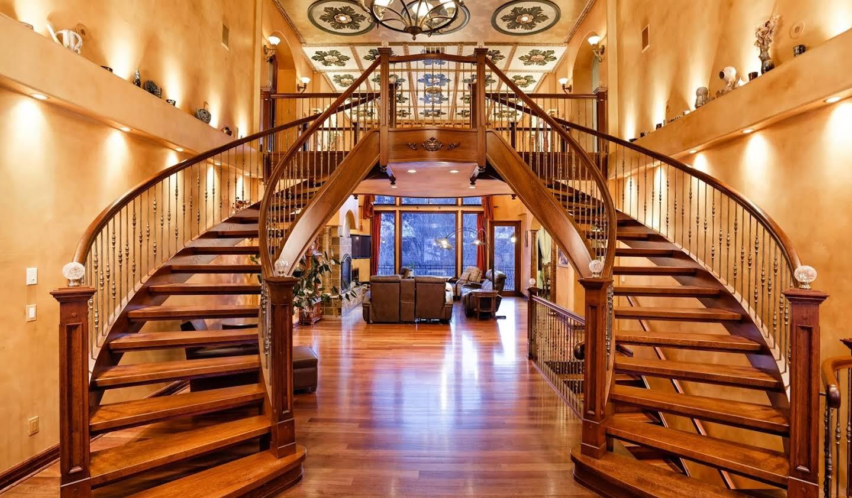 Maison Carbondale