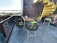 Qubitos - The Terrace Cafe photo 6