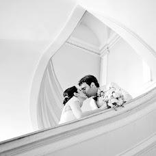 Wedding photographer David Robert (davidrobert). Photo of 01.12.2018