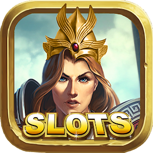 Play the Goddess of Wisdom Slots at Casino.com NZ