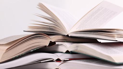 bibliotheque-ecole-superieure-des-transports