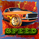 Car Speedster Unlimited APK