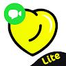 com.videochat.olivelite