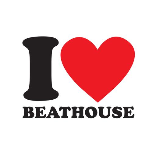 Heartbeat House (app)