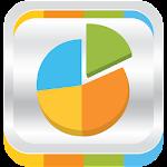 App Builder by Appy Pie-Create app(Free App Maker) 2.0 (AdFree)