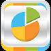 App Builder to Create app ( Appy Pie App Maker) icon