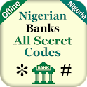 All Nigerian Bank USSD codes icon