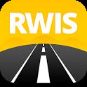 RWIS 2.0 icon