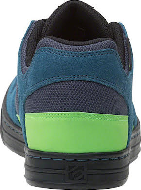 Five Ten Freerider Flat Pedal Shoe alternate image 6