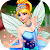 Tooth Fairy Makeup Story file APK for Gaming PC/PS3/PS4 Smart TV