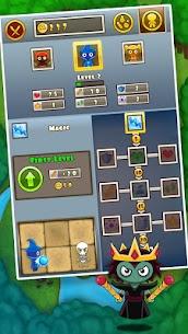 Empire Conquest Mod Apk (Unlimited Money) 4