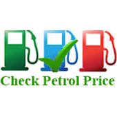 Check Petrol Price - Daily Fuel prices in India