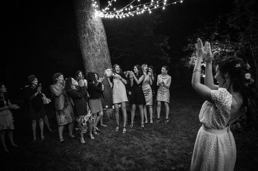 Wedding photographer Veronica Onofri (veronicaonofri). Photo of 24.08.2016