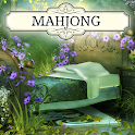Mahjong Quest The Storyteller icon