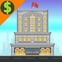 Lucky idle building icon