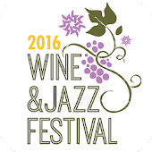 Keystone Wine and Jazz
